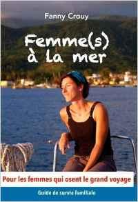 femmes_a_la_mer.jpg