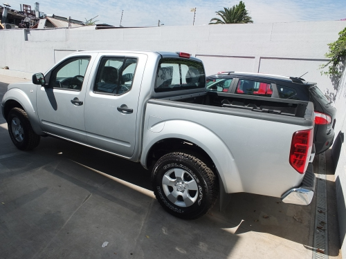 le bon coin voiture ford ranger essai nouveau ford ranger. Black Bedroom Furniture Sets. Home Design Ideas