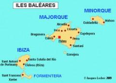 iles-baleares-minorque