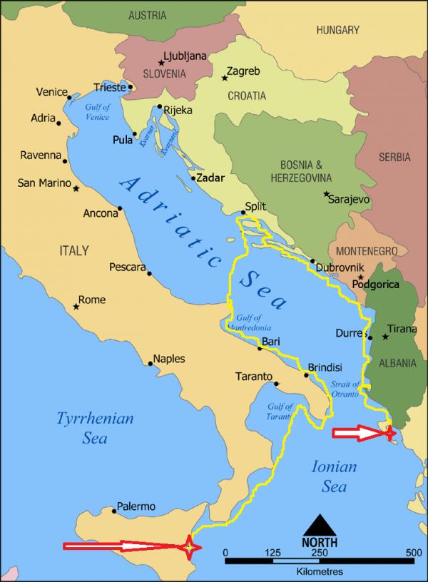 station-balneaire-nord-italie