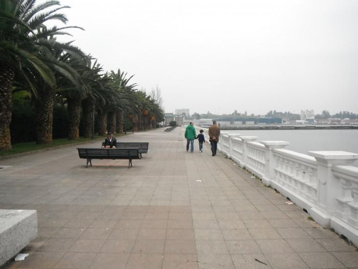 2-4-12 Vilagarcia promenade littorale 1.JPG