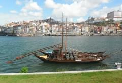 19-04-2012 Porto Le Douro 2 rabelos.jpg