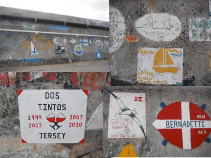 quai de porto santo1.jpg
