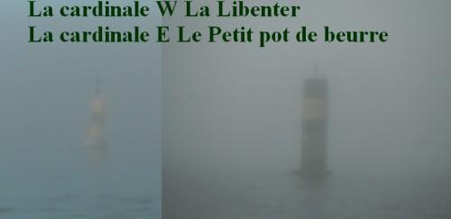 Balises de l'Aber Wrach Le Libenter et le petit pot de beurre.jpg