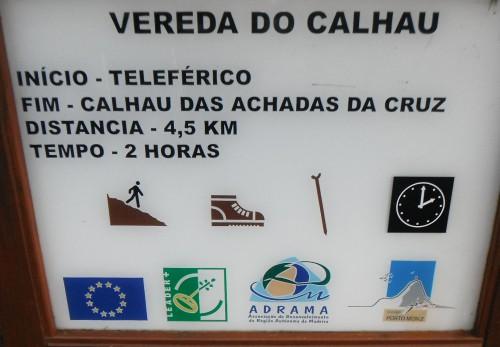2013-11-19 16h24 Achadas da Cruz.JPG