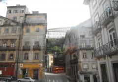 19-04-2012 Porto 24.JPG