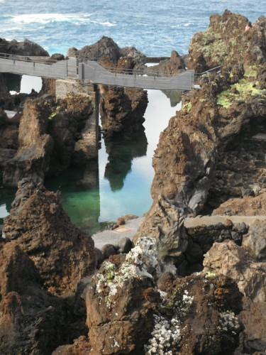 2013-11-19 15h18 piscine naturelle à Porto Moniz.JPG