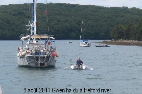 06-08-2011 gwen ha du 2.jpg
