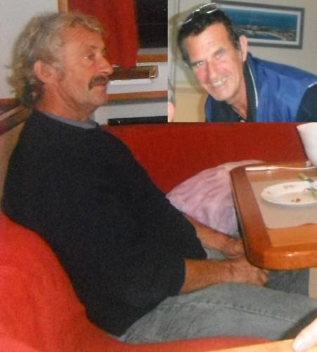 2012-10-01 22h30 Carteret Rémy Duval ancien pêcheur et navigateur sur l'Ericante.JPG