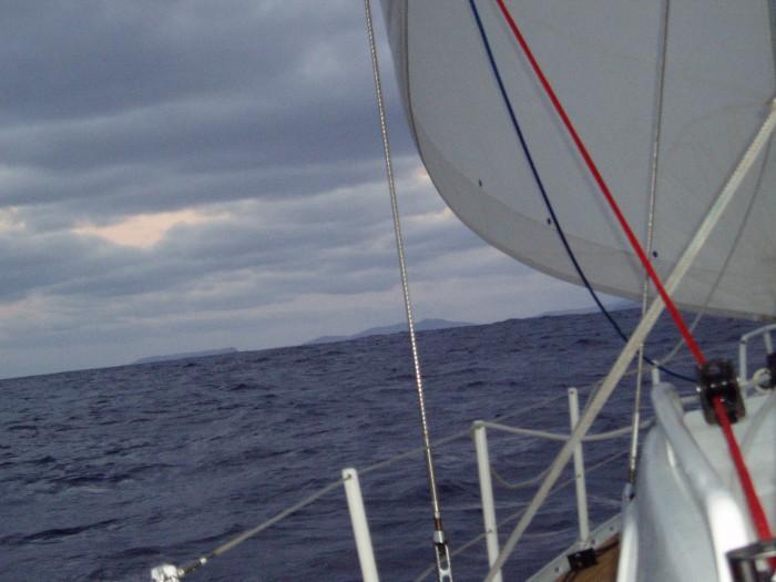 2013-11-5 8h11 arrivée sur Porto Santo1.JPG