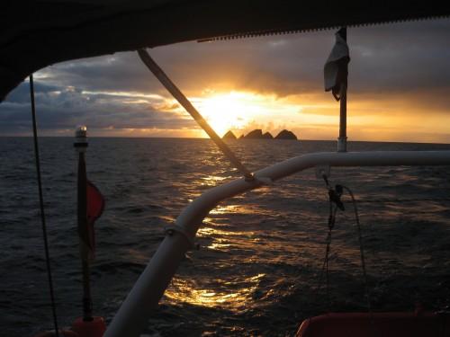 24-06 lever de soleil en Irlande.jpg