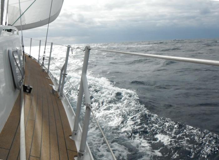 2013-10-11 14h 31  sous génois dans l'Atlantique.JPG