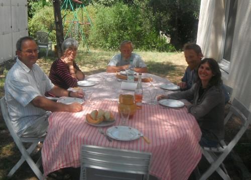 15-7-12 14h11 Repas chez Chantal et Jacques.JPG