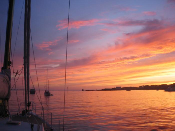 21-08 coucher de soleil sur Batz 8.jpg