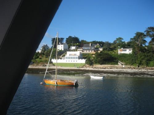 25-08-2011 Maison bateau Jean alexis et Yvonne Le Bail AberBenoit.jpg