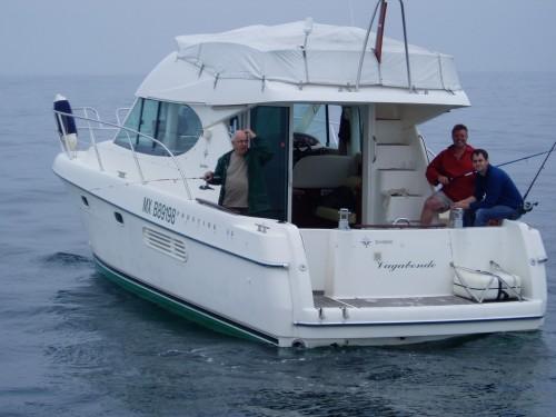 18-08 Vagabonde en pêche.JPG