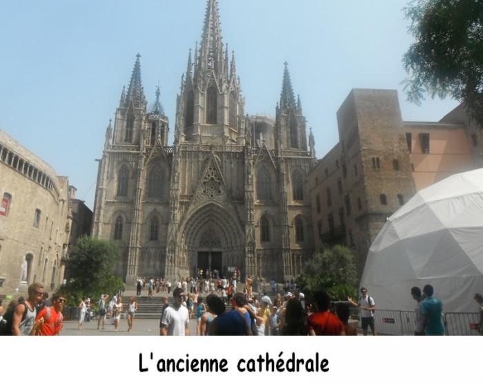 barcelone ancienne cathédrale.jpg