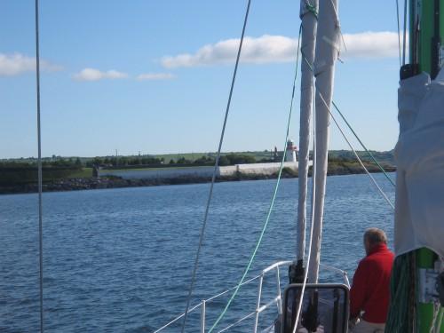 22-07 départ de Dungarvan bay.jpg