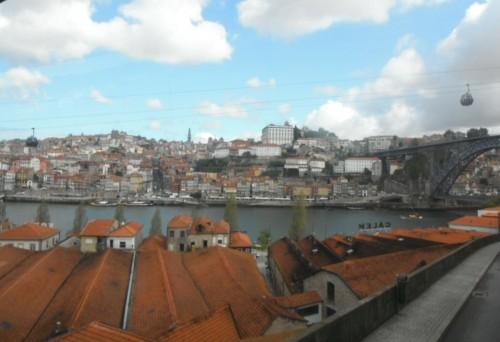 19-04-2012 Porto vu de Gaïa 3.JPG