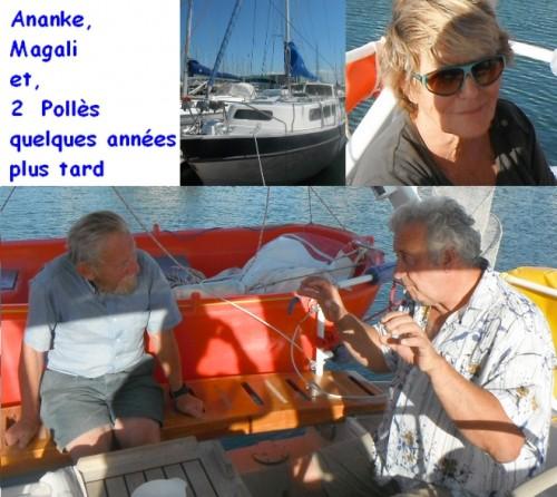 22-7-12 Port Napoleon Magali & Jean Luc.jpg