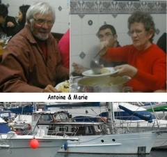 Antoine et Marie+ Noordgaarver.jpg