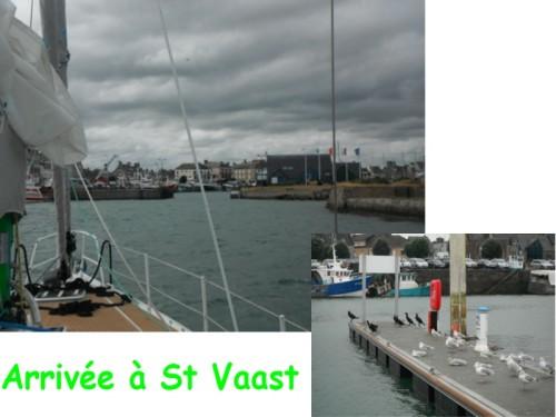 2012-09-22 arrivée à St Vaast.jpg