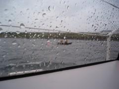 24-06 tempête à Broadhaven.jpg