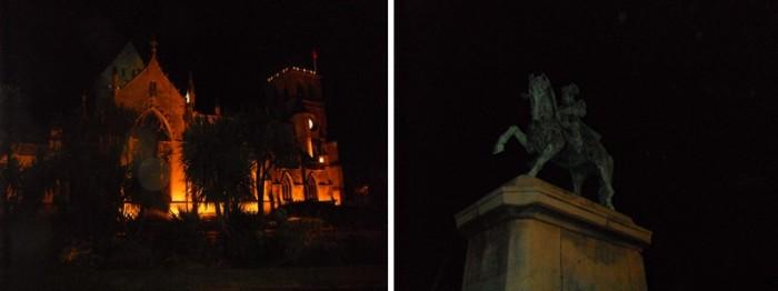 2012-09-28 Cherbourg.jpg