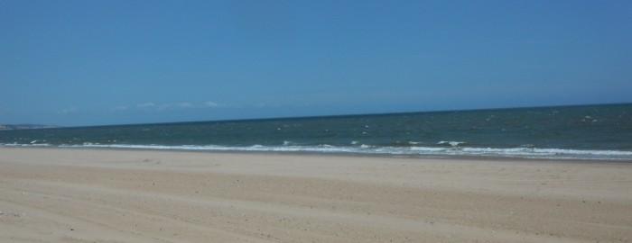 19-5-12 16h51 plage de Magazon  en long.jpg