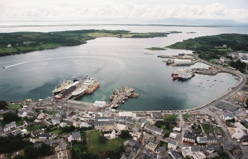 Killybegs Harbour google.jpg