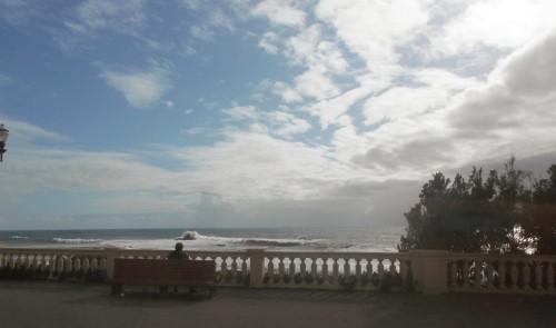 19-04-2012 Porto la plage 5.JPG