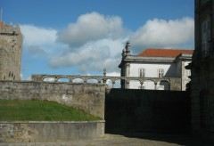 14-4-12 Vila Do Conde acqueduc Ste Claire.JPG