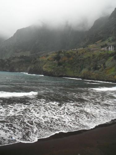 2013-11-19 13h52 plage de Seixtal.JPG