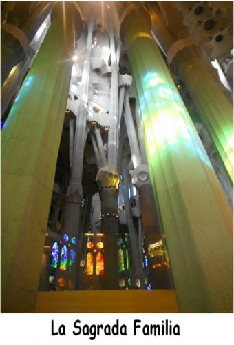 Barcelone nouvelle cathédrale.jpg
