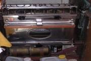 revendeur 0a932 c36ec vends cuisiniere petrole sey   STW