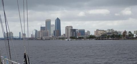 sites de rencontres Jacksonville en Floride